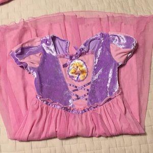Disney princess Pijama